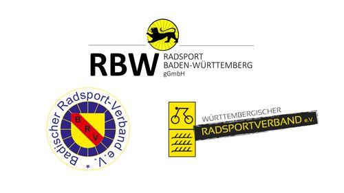 BRV und WRSV bringen das Schüler-Radrennsport-Aktionsprogramm in Schwung