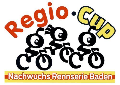 Regio-Cup Zwischenstand