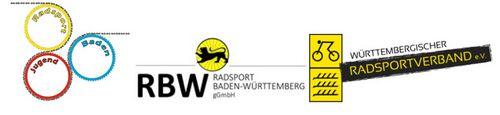 Offene Baden-Württembergische Meisterschaft Omnium