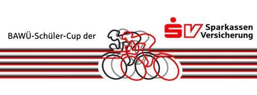 Einladung zum Ehrentag der Radsportschüler und zur Gesamtsiegerehrung des BAWÜ - Schüler - Cup der SV